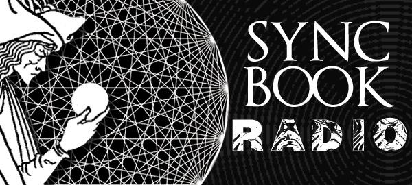 http://thesyncbook.com/wp-content/uploads/2013/04/SB_RADIO_NewTop.jpg