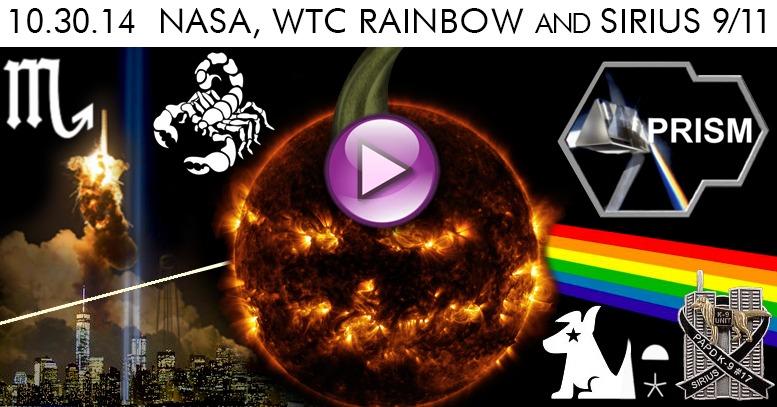 http://www.youtube.com/watch?v=j_9aJhj9E-4